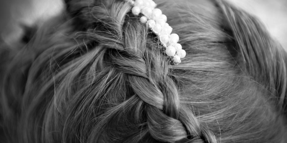 Modernes Hairstyling Frisuren die im Trend liegen